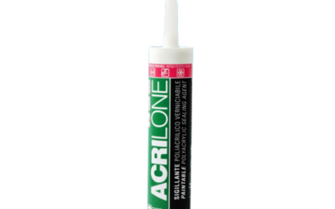 Acrilone