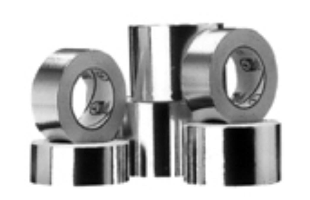 Nastri alluminio