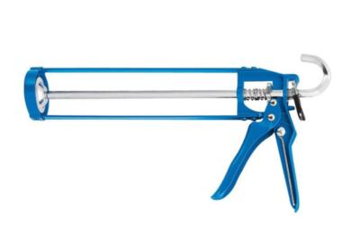 Pistole per silicone