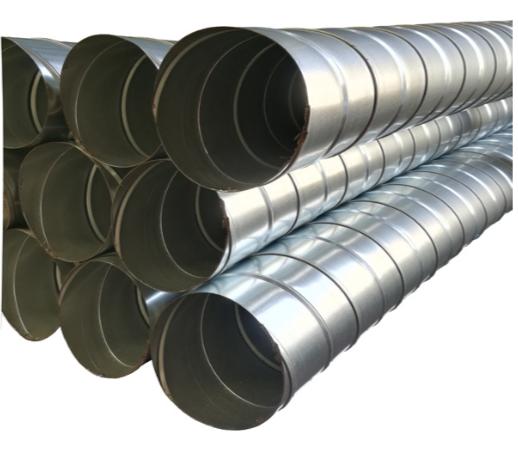 tubo-spiro-zincato