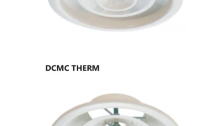 DCMC/DCMC THERM