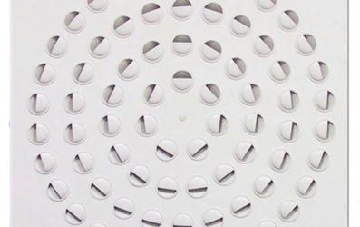 PURQ FC diffusori alta induzione orientabili