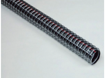 PVC FLEX Superelastic