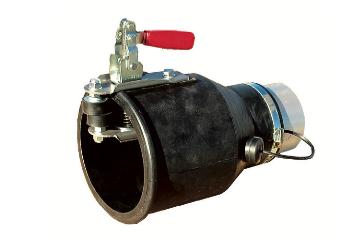 Accessori per gas di scarico