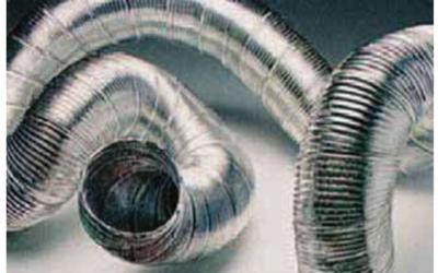 TFA 107/15 Alluminio