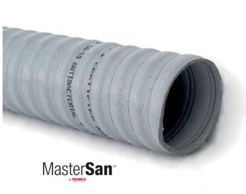 SA10/ESP MASTERSAN