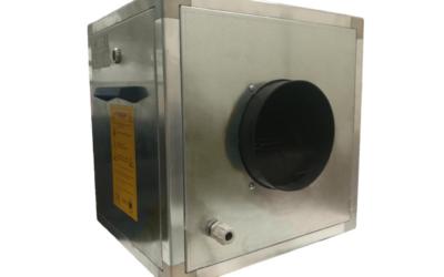 FB-S56 ventilatori per cappe cucina