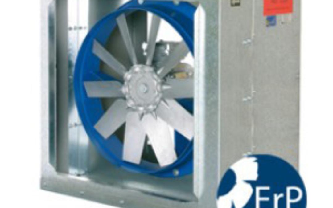 BOX HBF F400/BOX HBF F300